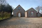 Cottage for sale in Bodham