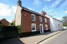 Walsingham semi detached property for sale