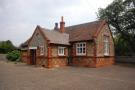 4 bedroom Detached house in Stiffkey