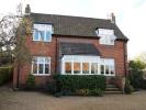 4 bedroom Detached home for sale in Wells-next-the-Sea