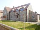 4 bedroom new property for sale in Wighton