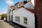 Wells-next-the-Sea Cottage for sale
