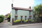 Detached house in Fakenham