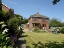 5 bed Detached property for sale in Wells-next-the-Sea