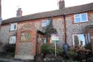 2 bedroom Terraced home in Walsingham