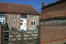 3 bed Cottage for sale in Walsingham