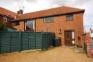 3 bed Barn Conversion for sale in Wells-Next-The-Sea