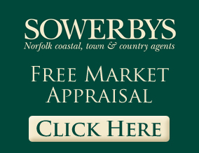 Get brand editions for Sowerbys, Burnham Market