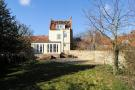3 bed Detached home for sale in Burnham Market