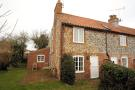 2 bed Cottage in Burnham Market