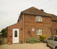 Burnham semi detached house for sale