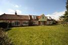 Burnham Barn Conversion for sale