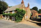 5 bedroom Detached property in Snettisham