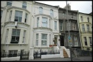 property for sale in Cambridge Gardens, Hastings, East Sussex