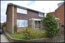 4 bedroom Detached house in St Marys Villas, Battle...