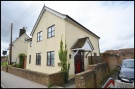 Main Rd Detached house to rent