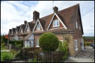 semi detached home in Hastings Road, Battle...