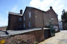 2 bed Flat to rent in Upper Lake, Battle...