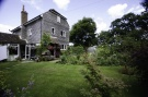 5 bedroom Detached house in The Stream, Catsfield...