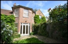 2 bedroom Terraced house to rent in High Beech Close...