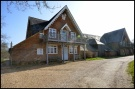 5 bedroom Link Detached House to rent in Mountfield Road...