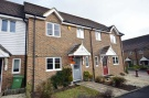 3 bedroom Terraced property to rent in Mistral Close...