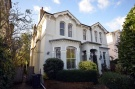 Detached home to rent in St Helens Park Road...