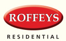 Roffeys Residential, Loughton branch logo