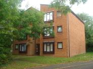 1 bedroom Studio flat for sale in Rednal Mill Drive...