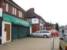 property for sale in New Road,