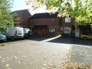 2 bed Terraced property in Marlow Road, Worcester