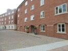2 bed Flat in , Rushton Court...