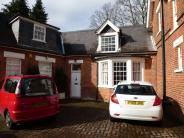 1 bed house to rent in St Peters Avenue...