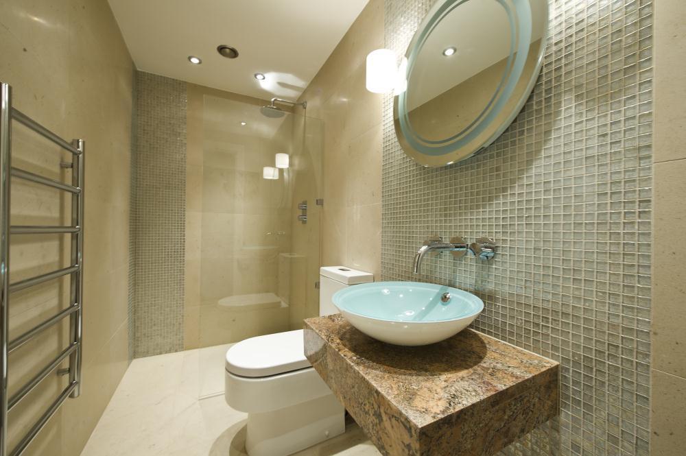 27 New Bathroom Tiles Top View Eyagcicom