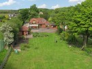 5 bedroom Detached Bungalow for sale in Long Line, Dore Moor...