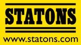 Statons, Barnet - Sales