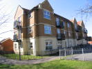 2 bedroom Ground Flat in Alder Road...