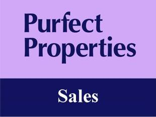 Purfect Properties Ltd, Aylesbury branch details