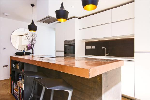 Kitchen-Dining View2
