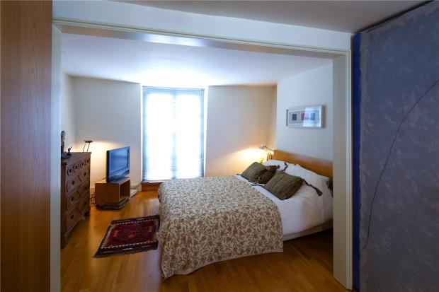 Bedroom Six (View 2)