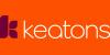Keatons, Hackney