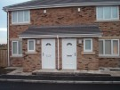 2 bedroom Terraced house in The Beehive,  Pit Lane...