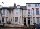 7 bed Terraced home in Grosvenor Road, Jesmond...