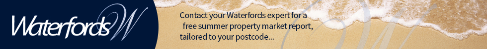 Get brand editions for Waterfords, Fleet