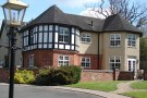 2 bedroom Apartment in Linthurst Road...