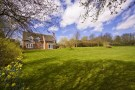 Country House in Hackmans Gate, Clent...