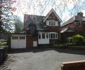 property for sale in Groveley Lane, Cofton Hackett, Birmingham