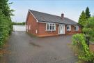Bungalow in Ash Lane, Hopwood...