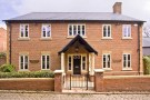 5 bed Detached house in School Lane, Alvechurch...