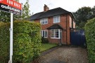 3 bed semi detached home for sale in Weoley Hill, Selly Oak...